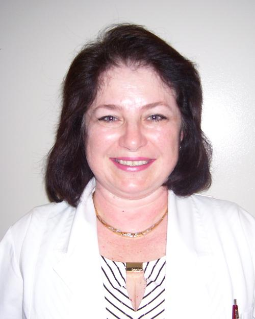 Photo of Stanczyk, Malgorzata - MD, FACS - 347731