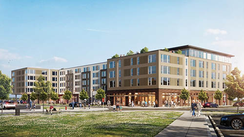 rendering-of-providence-building