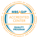With a devotion to quality care that meets the needs of every patient, the Providence Bariatric Wellness Center in Torrance, California has been designated as an accredited program for bariatric surgery by the Metabolic and Bariatric Surgery Accreditation and Quality Improvement Program.