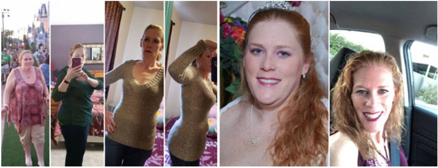 photo-collage-of-jenny-after-weight-loss