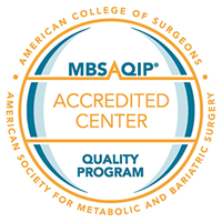 bariatrics-accredited-program-seal