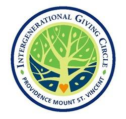 intergenerational giving circle-logo