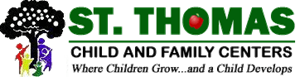 St. Thomas Child and Family Centers