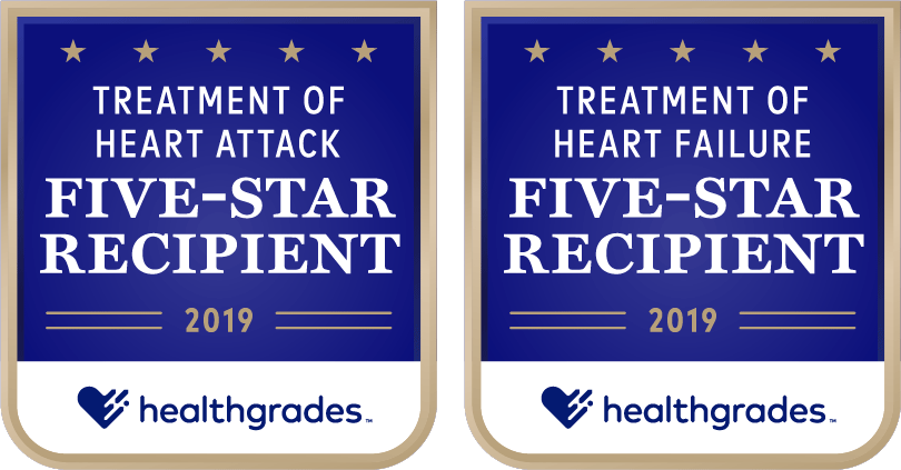 healthgrades-awards
