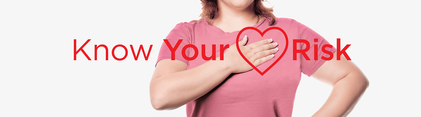 woman-with-hand-on-heart
