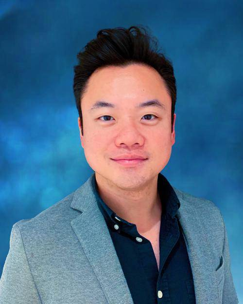 Photo of Nguyen, James H - MD - 1079991