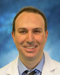 Photo of Ugurian, Andrew - MD - 1598445