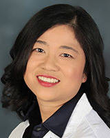 Photo of Cheung, Dianne S - MD - 195007