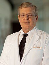 Photo of Gorlitsky, Glenn A - MD - 195049