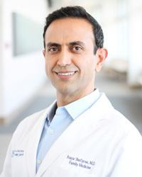 Photo of Shafipour, Pouya - MD - 299511