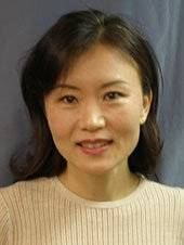 Photo of Kwon, Elise J - MD - 353351