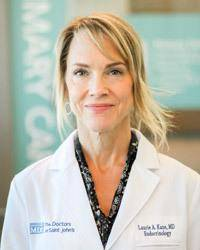 Photo of Kane, Laurie A - MD - 754761