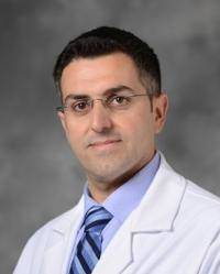 Photo of Abou Abbass, Ahmad - MD - 848269