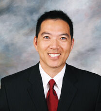 Photo of Lin, Eric L - MD - 850648