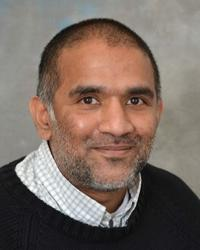 Photo of Varghese, Jacob A - MD - 179101