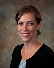 Photo of Welty, Carrie B - ARNP - 157836